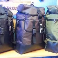tas backpaker/tas hiking/tas travel medium size