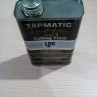 Tap Matic Cutting Fluid LPS