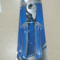 "Tang Gunting Kabel 10"" Heavy Duty MULTIPRO"