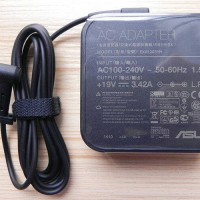 Adaptor Charger ORIGINAL ASUS Z65R,U50,U52F,U53F,U56E,U80,U81A, U82U,
