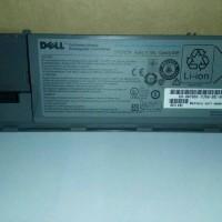 Baterai Original DELL Latitude D620 D630 Precision M2300