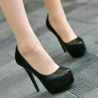 stileto heels