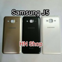 Backdoor Backcover Tutup Baterai Samsung Galaxy J5 / J500G