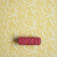 roll cat motif baru toko nuramzah ready