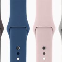 Wristband Jam Belt Series 2 New Sport Band Color Apple Watch 42mm 38mm