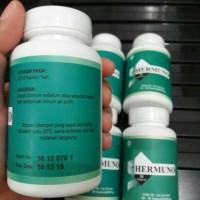 hermuno intoxic hendel anti parasit cacing perut