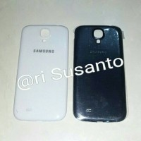 Backdoor / Tutup Baterai Samsung Galaxy S4 i9500