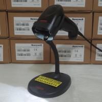 Jual Barcode Scanner Reader Area Imaging Honeywell Voyager 1450G (1D & 2D) Murah