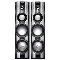 harga Speaker Polytron Pas-68 Tokopedia.com