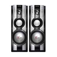 harga Speaker Active Polytron Pas-67 Tokopedia.com