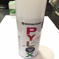 PYLOX / Cat Semprot / PILOX - Nippon Paint