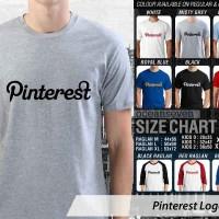 Pinterest Logo 1 - KAOS DISTRO PRIA WANITA ANAK OCEANSEVEN