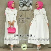 jewelli dress 11