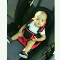 Jual Baby Car Seat Murah
