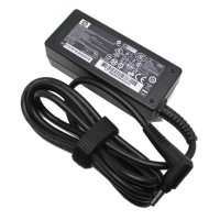 Adaptor Charger Laptop HP Mini 110-3500 110-3505 110-3530 210-3000 ORI
