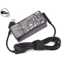 Adaptor Charger Laptop Lenovo IdeaPad S20-30 20V 2.25A ORIGINAL
