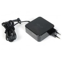 Adaptor Charger Laptop Asus Vivobook Ultrabook S400, S400C, S400CA