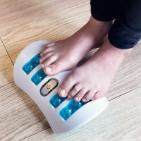 Harga 3d Foot Massager Travelbon.com