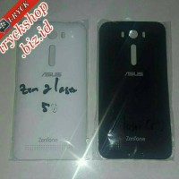Backdoor Hp Asus Zenfone 2 Laser 5 inchi ZE500KL Tutup Baterai Batere