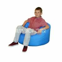 Jual ASC - Little Baby Pumpkin Beanbag Kursi Santai Sofa Murah