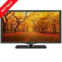 harga Led Tv Polytron 32inch Pld32v710 Termurah Tokopedia.com