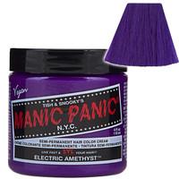 Jual Manic Panic Electric Amethyst Classic Murah