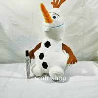 Jual Boneka Olaf Frozen Yelpo Murah