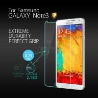 Jual Tempered Glass Samsung Galaxy Note 3 Screen Guard Anti Gores Kaca Murah