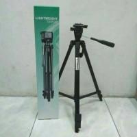Tripod WeiFeng WT-330A universal portable