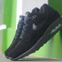 Harga Sepatu Nike Air Max Women Travelbon.com