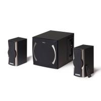 Harga speaker 2 1 edifier | Pembandingharga.com
