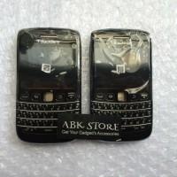 Casing Blackberry 9790/BELLAGIO NEW ORIGINAL Fullset