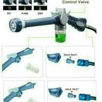 harga Alat Cuci Motor Mobil / Alat Semprot Air Ez Jet Water Cannon Terlaris Tokopedia.com