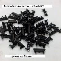 harga Tombol Volume Button Nokia 6220 Tokopedia.com