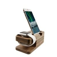 Seenda Universal Holder for Phone, Tablet, Smartwatch IPS-207