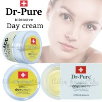 DR.PURE DAY CREAM / DR PURE DAY CREAM / CREAM SIANG DR PURE