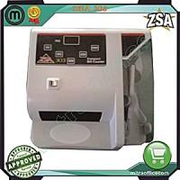 Jual Zsa 303/Mesin hitung uang/Cash Box/Money Counter/Jilid/Brankas/Stapler Murah
