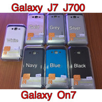 Spigen Neo Hybrid Case Samsung Galaxy J7 / On 7