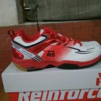 harga Sepatu Badminton Rs Super Liga 800 Original Tokopedia.com