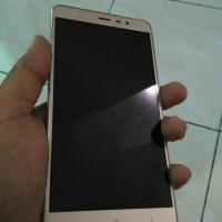 Xiaomi Redminote 3 Pro Ram 3/32Gb