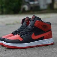 Sepatu Nike+Nike Original+Terbaru+Terlaris+Nike Air Jordan+Sneakers