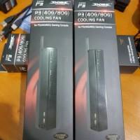 kipas PS3 / Super Cooling Fan PS3 FAT DOBE