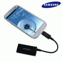 Micro To HDMI Female Samsung Galaxy S4 & S3 HDMI / Mhl Adapter2