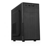 Paket Komputer AMD A6-7400K Buat Warnet/Kantor/Lab/Sekolah (CPU Only)