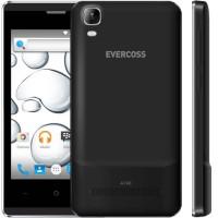 harga Evercoss Winner T Compo ( Garansi Resmi ) A74e 8gb Tokopedia.com