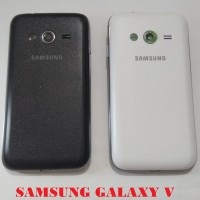 CASING SAMSUNG GALAXY V / G313 / G 313 HOUSING FULLSET