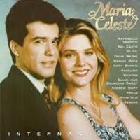 Telenovela Full Versi Tanpa Teks - Maria Celeste
