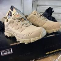 Sepatu Safety | Sepatu Gunung | Sepatu Hiking | Sepatu MAGNUM Murah