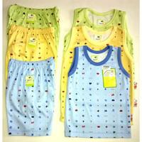 Pakaian Bayi Murah - velvet junior kutung SML (MM 774)