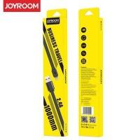 Kabel IPhone - Kabel Lightning - Joyroom Lightning USB JR-S115